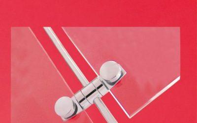 Stab- und Seilspannsysteme fly style cupido
