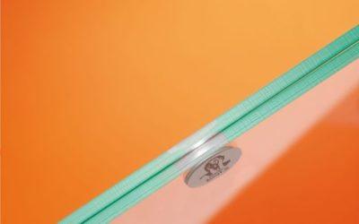 Stab- und Seilspannsysteme flyquick vertikal